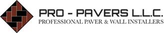 Pro-Pavers LLC